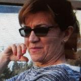 Milenita from St. Albert | Woman | 54 years old | Taurus