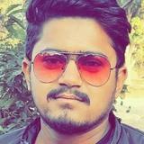Pavan from Mysore | Man | 24 years old | Capricorn