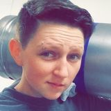 Halley from Durham | Woman | 26 years old | Virgo