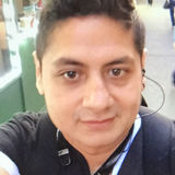 Renato from Corona   Man   34 years old   Sagittarius