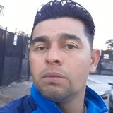 Sompy from Long Beach | Man | 39 years old | Capricorn