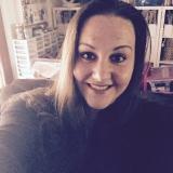 Sassysteph from Danbury | Woman | 40 years old | Scorpio