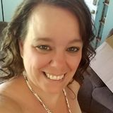 Cn from Franklin | Woman | 46 years old | Scorpio