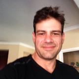 Jcs from Morgan Hill | Man | 45 years old | Scorpio