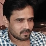 Rahul from Rampura   Man   36 years old   Pisces