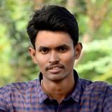 Aravind from Tuni | Man | 27 years old | Capricorn