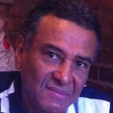 Joseniklas from Darien   Man   65 years old   Pisces