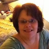 Cheryl from Taylor   Woman   52 years old   Gemini