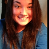 Becs from St. John's | Woman | 26 years old | Pisces