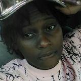 Gemkvng from Ridgeland | Woman | 30 years old | Gemini