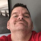 David from Excelsior Springs | Man | 35 years old | Sagittarius