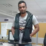 Pn from Pimpri | Man | 32 years old | Aries