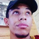 Jj from Lake Havasu City   Man   25 years old   Cancer