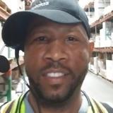 Carlos from West Orange | Man | 47 years old | Leo
