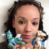 Ali from Pensacola | Woman | 34 years old | Scorpio