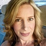 Meet Single Teachers in Los Angeles, California #6