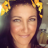 Mac from Hervey Bay | Woman | 45 years old | Sagittarius