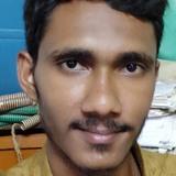 Shareef from Vijayawada | Man | 23 years old | Capricorn