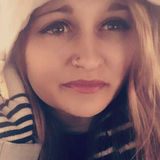 Chey from Ames | Woman | 23 years old | Scorpio