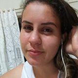Sober Dating in Maracaju, Estado de Mato Grosso do Sul #6