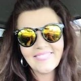 Sophie from Haines City | Woman | 38 years old | Pisces