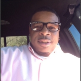 Rondo from Bay Springs | Man | 40 years old | Capricorn