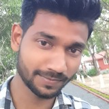 Aadi from Ranchi | Man | 24 years old | Taurus
