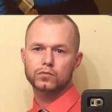 Ken from North Charleston | Man | 38 years old | Gemini