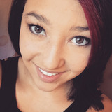 Alissa from Massillon | Woman | 26 years old | Gemini