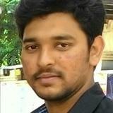 Shravan from Rajahmundry | Man | 28 years old | Scorpio
