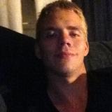 John from Jasmine Estates | Man | 27 years old | Virgo