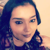 Brendalee from Laredo | Woman | 31 years old | Cancer