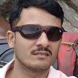 Satyam from Narnaul | Man | 31 years old | Scorpio