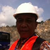 Arya A from Jakarta | Man | 58 years old | Sagittarius