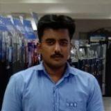 Praveen from Pathanamthitta   Man   23 years old   Capricorn