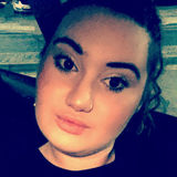 Havajessica from Saint Albans | Woman | 25 years old | Pisces