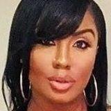 Janwright from Ajman | Woman | 30 years old | Aquarius