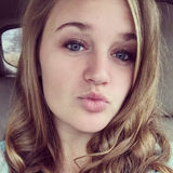 Annie from Landisville | Woman | 26 years old | Aries