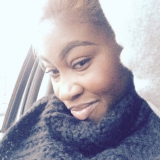 Madeupbarbi from New Castle | Woman | 32 years old | Cancer