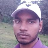Nav from Karwar   Man   29 years old   Taurus