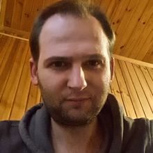 Andrei looking someone in Belarus #8