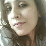 Sushil from Lucknow   Woman   28 years old   Taurus