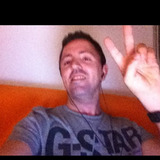 Juanmacast from Castelldefels | Man | 47 years old | Aquarius