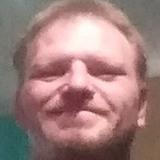 Taylor from Fenwick | Man | 40 years old | Aquarius