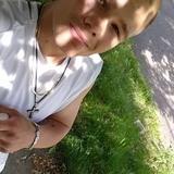 Pink from Kalamazoo | Man | 20 years old | Virgo