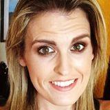 Mariosa from Bundaberg | Woman | 28 years old | Sagittarius