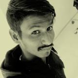 Aarya from Disa | Man | 24 years old | Gemini