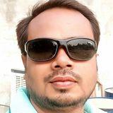 Ravi from Lakhimpur   Man   31 years old   Aquarius