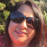 Jasmin from Paekakariki | Woman | 48 years old | Libra