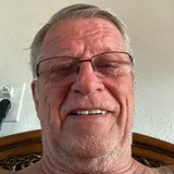 Dicksmidq from Rockford   Man   62 years old   Libra